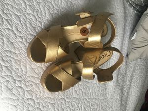 Circus heels shoes ( Brand New ) for Sale in Miami, FL