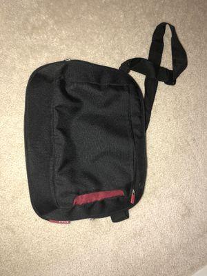 Belkin Mini Laptop Bag/Case for Sale in Pearland, TX