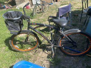 La joya bike for Sale in Caldwell, ID