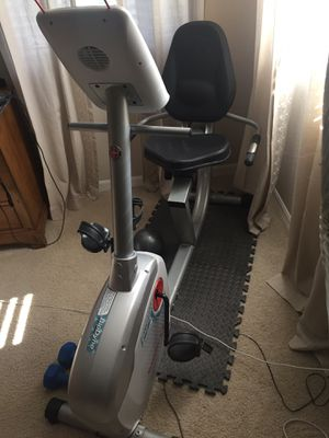 Schwinn Biodyne exercise bike. for Sale in Westchase, FL