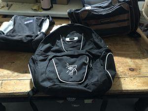 Bags & Back Packs for Sale in Scottsdale, AZ