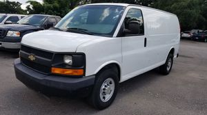 2012 Chevy Express..$2000 Down..All Approved for Sale in Orlando, FL
