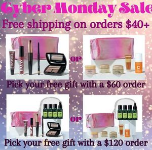 Avon Cyber Monday! for Sale in Bessemer City, NC