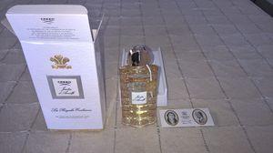 Creed Jardin D' Amalfi Perfume 2.5oz for Sale in El Cajon, CA