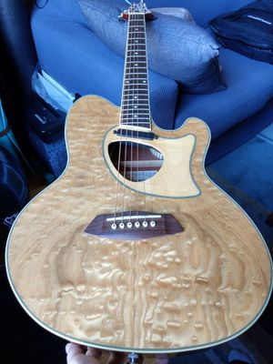Ibanez TCM50-NT1205 for Sale in Seattle, WA