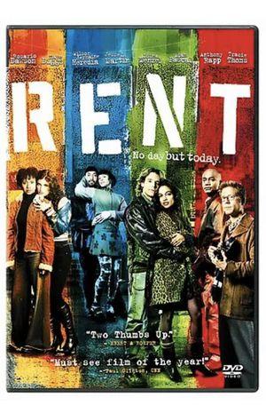 New Rent DVD for Sale in Modesto, CA