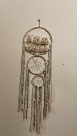 Dream catcher for Sale in The Bronx, NY