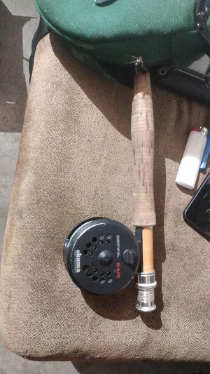 Fly fishing rod for Sale in Phoenix, AZ