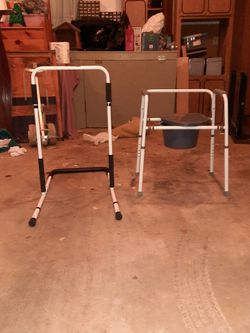 Medical Equipment for Sale in Sumner,  WA