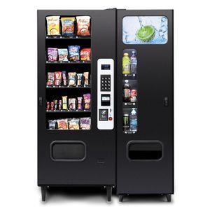 Vending Machine Services for Sale in Lincoln, NE