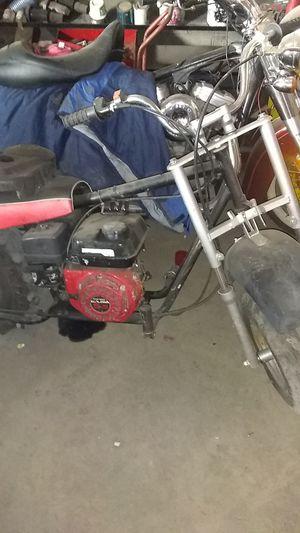 Baja mini bikes for Sale in Lawrence, IN
