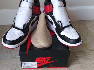 Jordan 1 for Sale in Port St. Lucie, FL