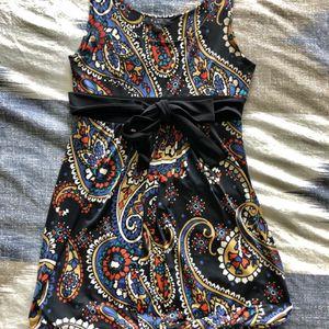 tunic dress for Sale in Belle Isle, FL