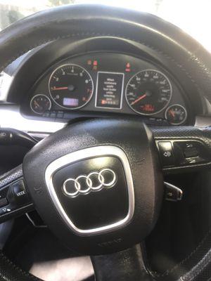 05 Audi for Sale in Merced, CA
