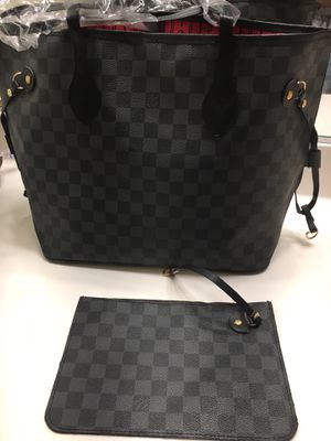 MM Never full hand bag for Sale in Bowie, MD