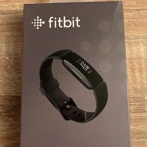 Fitbit Inspire 2 for Sale in Troy, MI
