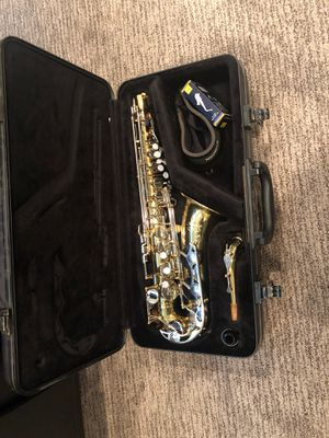 Saxophone Yamaha YAS200 for Sale in Cuyahoga Falls, OH