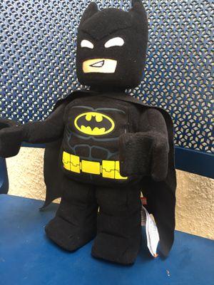 Muñeco de peluche for Sale in Garden Grove, CA