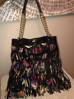 Betsey Johnson bag for Sale in Philadelphia, PA