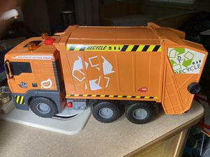 Recycle Dump Truck for Sale in Hagerstown, MD