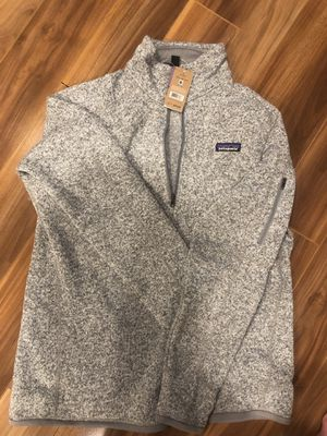 Patagonia. NWT! Sz XL Women's for Sale in San Diego, CA