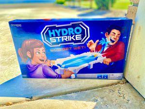 Hydro strike for Sale in Kennewick, WA