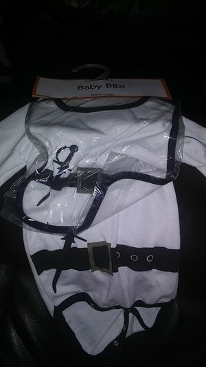 Boys pirate costume for Sale in Peoria, AZ