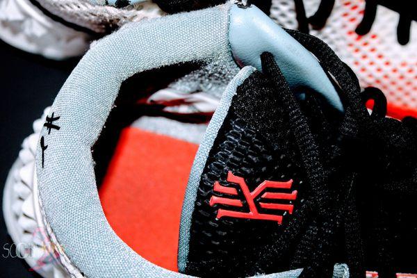Nike Kyrie 1 Sz 8.5