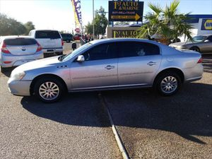2007 Buick Lucerne for Sale in Apache Junction, AZ