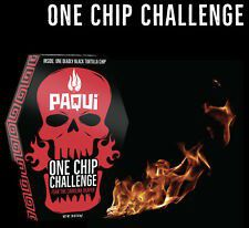 One chip challenge for Sale in Compton, CA