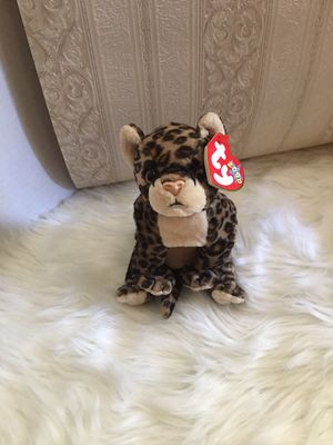 beanie baby for Sale in San Leandro, CA