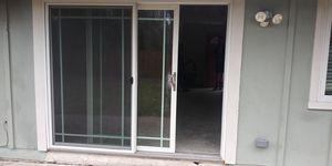 Sliding door for Sale in Austin, TX