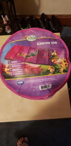 Childrens Sleeping Bags for Sale in Bridgeport, CT