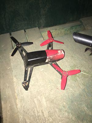 Parrot drone for Sale in Turlock, CA