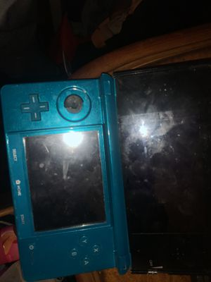 Nintendo 3DS for Sale in Tolleson, AZ