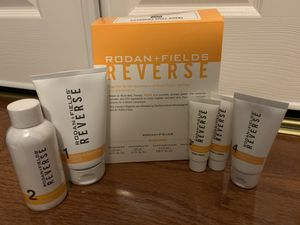 Rodan and Fields for Sale in HUNTINGTN STA, NY