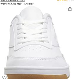 Women's Size 9 Reebok's for Sale in National City,  CA