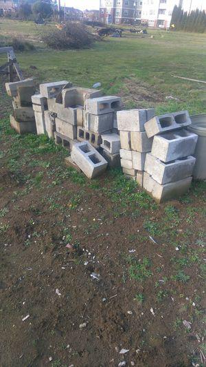 Block for Sale in Olympia, WA