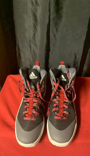 Adidas D Rose 12 1/2 for Sale in Aliquippa, PA