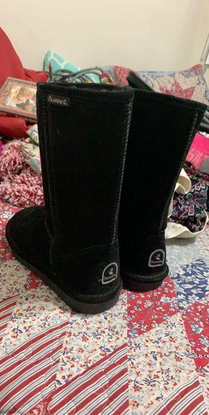 Bearpaw boots for Sale in Midlothian, TX