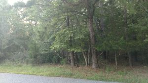 5 acres on 12 th Avenue Dorthy Nj for Sale in Clayton, DE