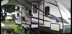 RV rental$250 monthly or Daily $100. Crossroads Superlite for Sale in Princeton, FL