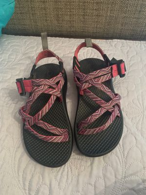 Girl chaco sandles for Sale in Fort Worth, TX