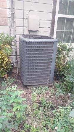 A/C Units for Sale in Houston,  TX