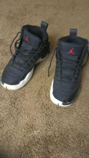 Jordan 12s $70 OBO for Sale in Columbus, OH