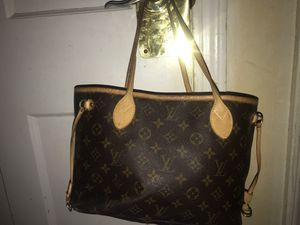 Louis Vuitton game bag for Sale in Pepper Pike, OH