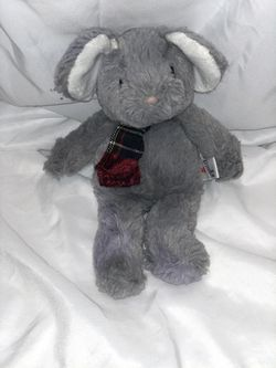 Little Mouse Teddy Bear  for Sale in Phoenix, AZ