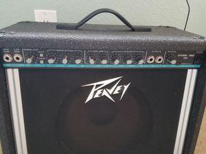Peavy Studio Pro 110 Amp for Sale in Tacoma, WA