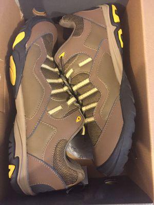 Eddie Bauer Men's Hiker size 13 Brown for Sale in Orlando, FL