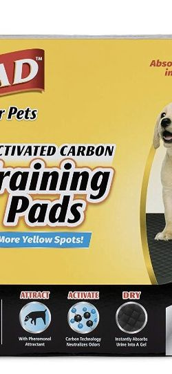 Glad Training Puppy Pads for Sale in Elkins Park,  PA